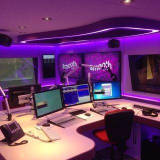 RADIO FRANCE VIE