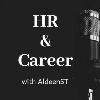 Episode 06: Why EVERY company needs HR