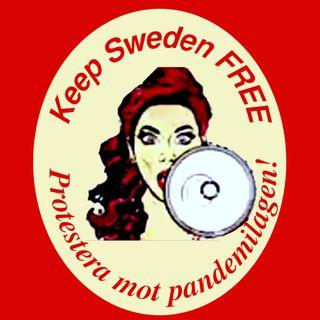 Free Sweden
