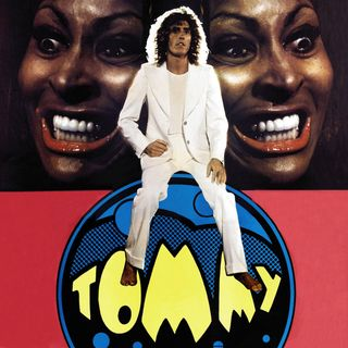 Special Report: Tommy (1975)