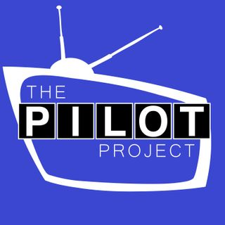 "The Pilot Project Friends (1994) - ""The One Where It All Began"" w/ Julie Lively"