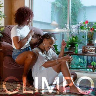 Valete feat. Phoenix RDC & Virgul - Olimpo (Rap)