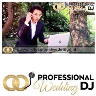 Ecco come il DJ sbagliato può rovinare anche il VIDEO del matrimonio