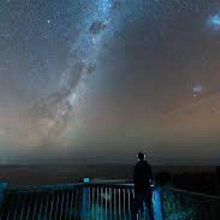 LoMar Radio Interstellare