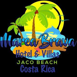 Jaco Luxury Vacation Rentals