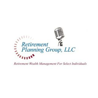 Retirement Planning Show on WGY