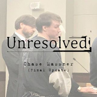 12 Days of Updates (#4: Chase Massner)