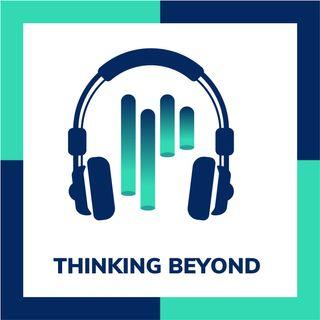 Thinking Beyond