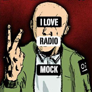 """oi!"" terza puntata I Love Radio Mock 18/12/2015"