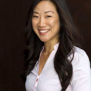 Jo Kwon - A substitute teacher in Downey who claims she got fired because of a side gig says she would be open to returning to the classroom