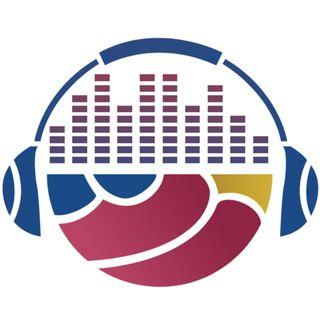 Barça World Penyes Radio: Episode/Episodio 1 (Pilot/Piloto)