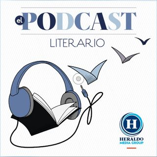 El Podcast Literario