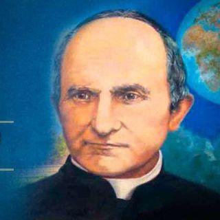 San Arnoldo Janssen