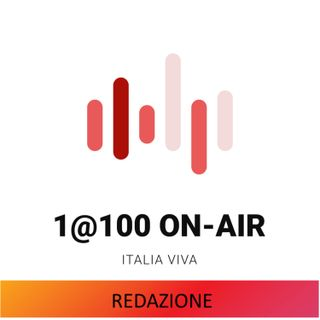 1@100ON-AIR_presentazione
