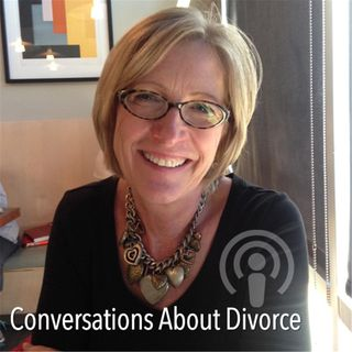The Truth About Your Spouse's Lies In Divorce