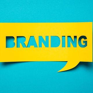 Marketing Insights- Brand Yeti
