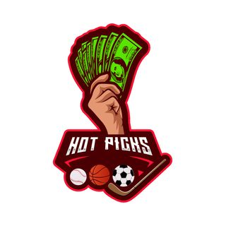 Sport Hot Picks 5-13-21 (Episode 41)
