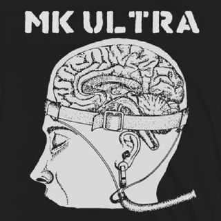 Mk Ultra /Mind Control EXPOSING THE PUPPET MASTERS!!!
