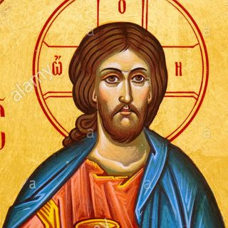 Esaltazione della Santa Croce (Gv 3,13-17) LUNEDI' 14 SETTEMBRE