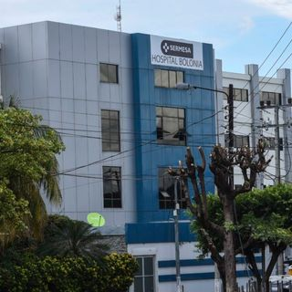 Escasez de medicamentos y alargamiento de las citas, cirugías y exámenes. Esa es la realidad de los pensionados en Nicaragua
