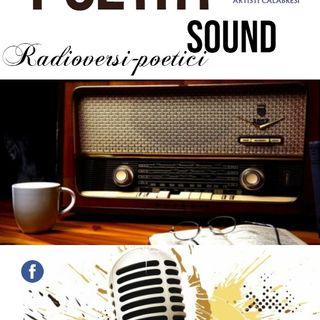 """Radioversi"" poesia alla radio"