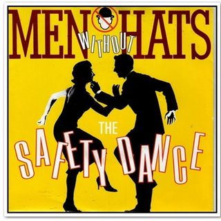 INTERVIEW WITH IVAN DOROSCHUK OF MEN WITHOUT HATS ON DECADES WITH JOE E KRAMER