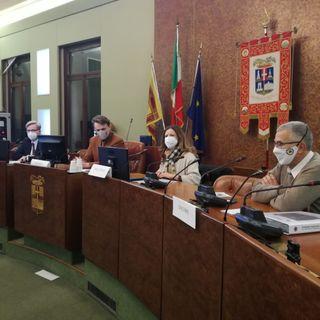 Per il piano comunale di Protezione civile arriva Bottacin. Divulgazione anche a scuola