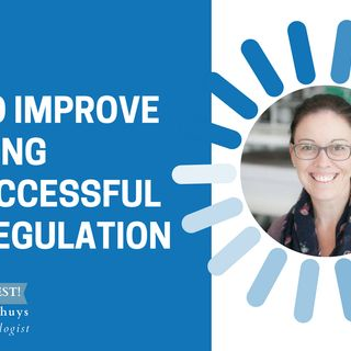 [EP05] How to Improve Listening for Successful Self-Regulation