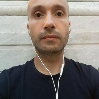 Giuseppe Natoli