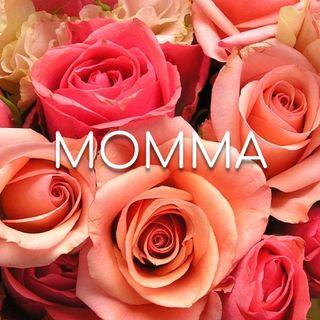 Momma - Morning Manna #2870
