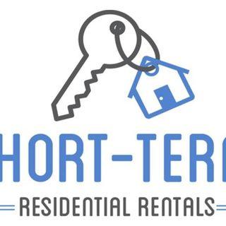 Short Term Rentals - Real Estate vs Housing: 619-768-2945