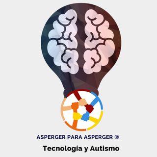 Ep4. Importancia de las Rutinas: ¿Cómo ha sobrellevado una persona Asperger (Autismo) la cuarentena?