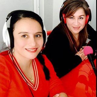 Energía Femenina MundoNet Radio New York