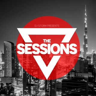 The Sessions: July 2020