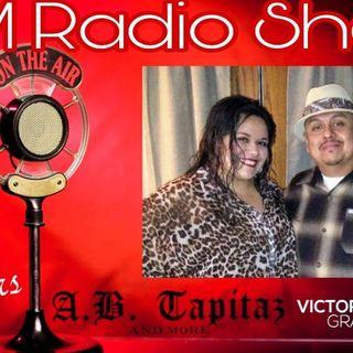 HFM Radio Show