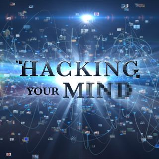 Hacking Your Mind Ep: 2 - How to build new habits