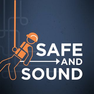 Ep 06: The Emerging Science of Construction Safety: Rethinking how we measure success