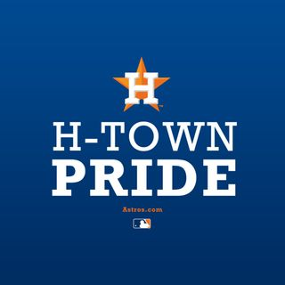 Astros/Royals Recap, NFL and NCAA
