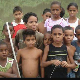 Política Progressiva- Panorama Brasileiro