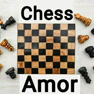 💜Los inicios del ajedrez♟♟- Chess EP: 1