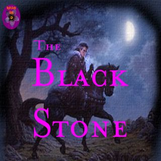 The Black Stone | Robert E. Howard | Podcast
