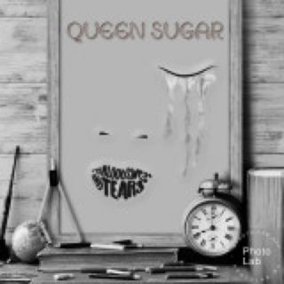 Oh Mamere Queen Sugar episode (season 4, episode 10)