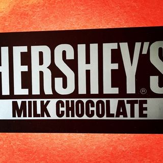The Kindness of Milton Hershey