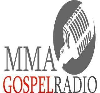 MMA Gospel #121 - Rapid Fire Round Table