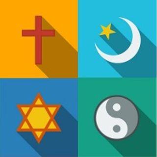 Liberta' di religione non vuol dire che le religioni sono tutte uguali ed hanno gli stessi diritti
