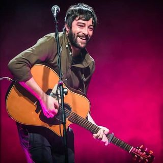 The Leading Guy torna in concerto a Torino