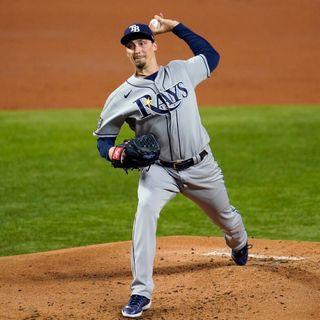 Yankees pudieran beneficiarse del Budget de uno de sus rivales