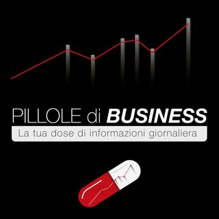 # 458 - Pillole di Business Volume 2