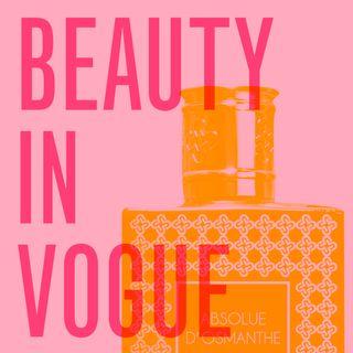 Perris Monte Carlo: la profumeria artistica raccontata a Vogue Italia