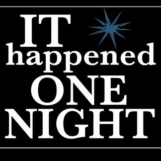 Preview | It Happened One Night